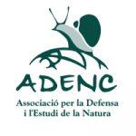 adenc-01